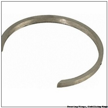 FAG FRM140/10 Bearing Rings,Stabilizing Rings