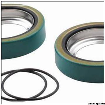 Miether Bearing Prod LER 89 Bearing Seals
