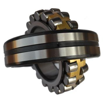 P0 P6 Z1 Spherical Roller Bearing 22318 Cc/Cck with ISO9001