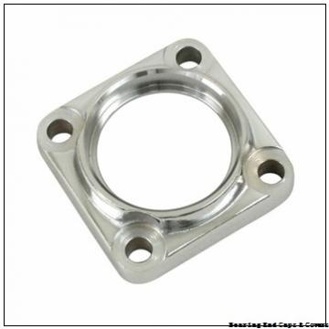 Rexnord A16607 Bearing End Caps & Covers