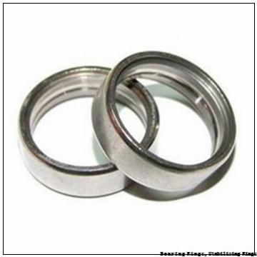 Miether Bearing Prod SR 16-13 Bearing Rings,Stabilizing Rings