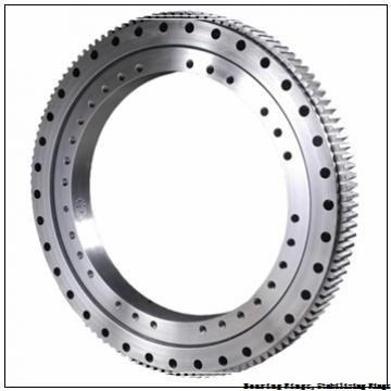 Miether Bearing Prod SR 15-12 Bearing Rings,Stabilizing Rings