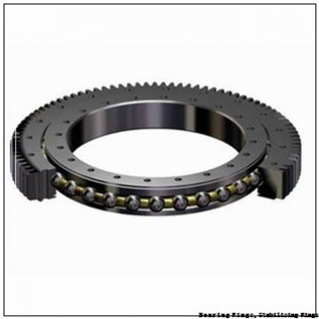 Link-Belt 68804 Bearing Rings,Stabilizing Rings