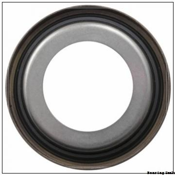 SKF FS 190 Bearing Seals