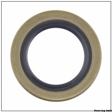Miether Bearing Prod LER 119 Bearing Seals