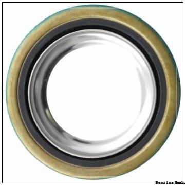 Miether Bearing Prod LER 121 Bearing Seals