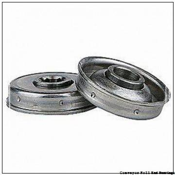 Boston Gear 622D 1/8 Conveyor Roll End Bearings