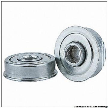 Boston Gear 12P40D 1/4 Conveyor Roll End Bearings