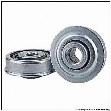 Boston Gear 1118D 1/2 Conveyor Roll End Bearings