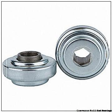 Boston Gear 2016D 1/2 Conveyor Roll End Bearings