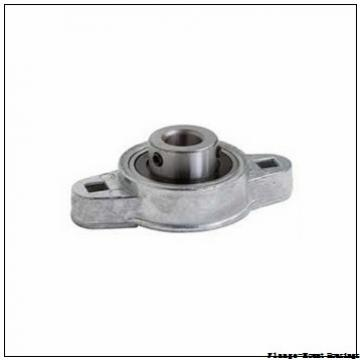 Timken 52MS ZP Flange-Mount Housings
