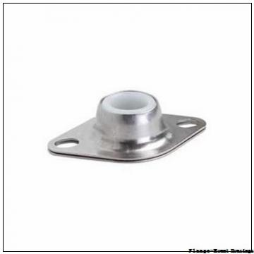 Dodge F2B-GT-06 Flange-Mount Housings