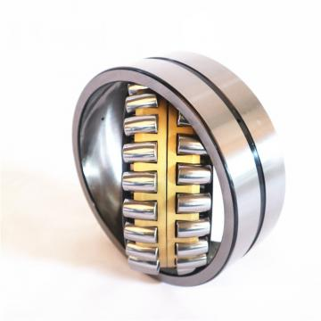 Deep Groove Ball Bearing for Auto Parts 6008 6010 6209 6317