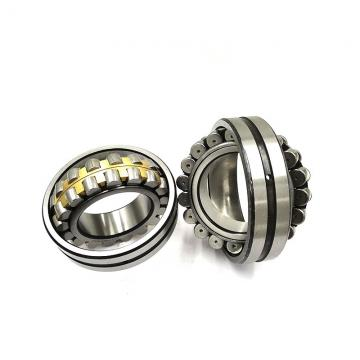 Low Price Deep Groove Ball Bearing 61800