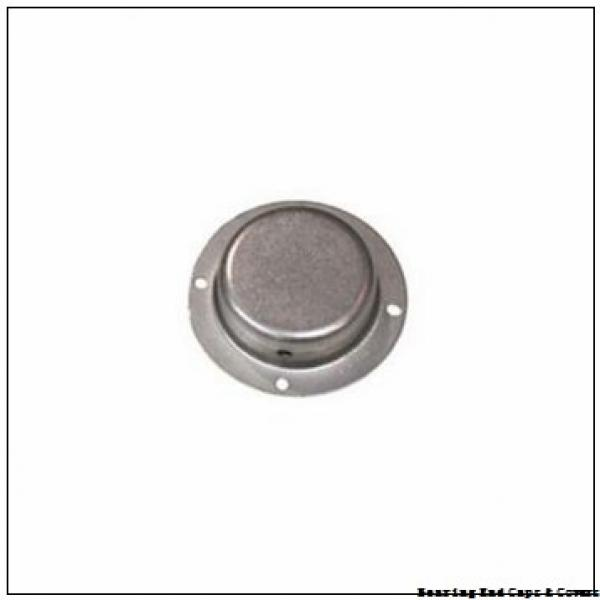 QM CJVR22 Bearing End Caps & Covers #2 image